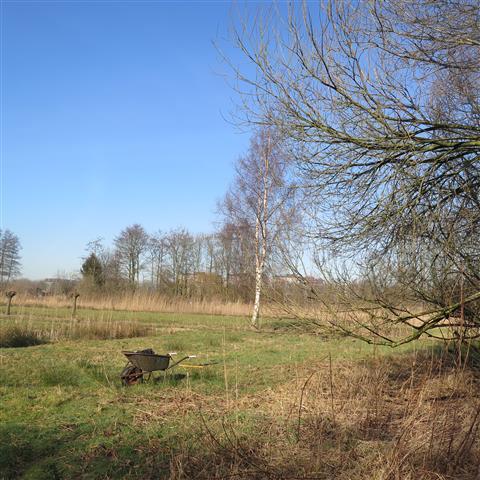 150218 Klarenbeek